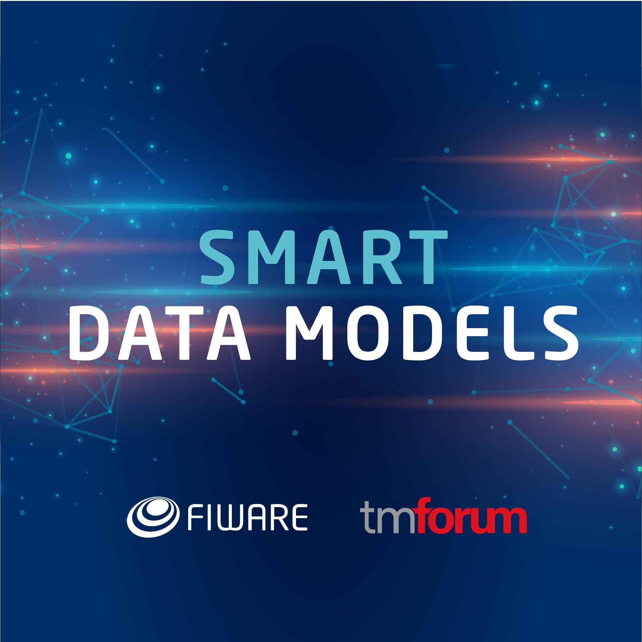 Help for data modellers